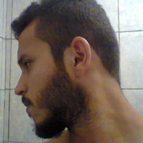 Leandro - Alves's avatar