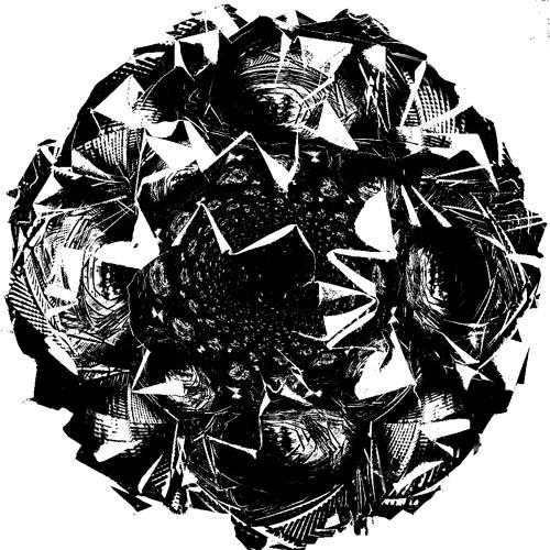 Flogar's avatar