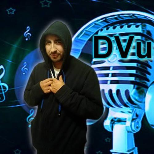DVuS feat AntZ - I Told U