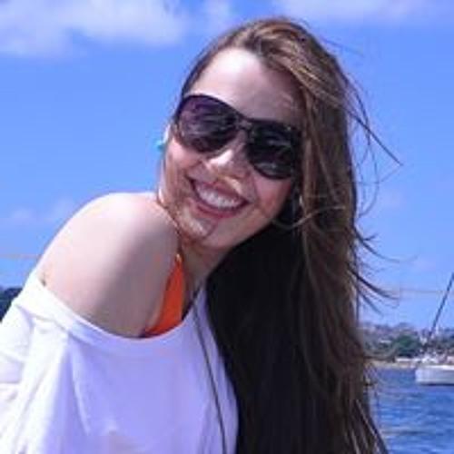 Cárita Gaspar's avatar