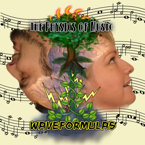 The Physics of Music's avatar
