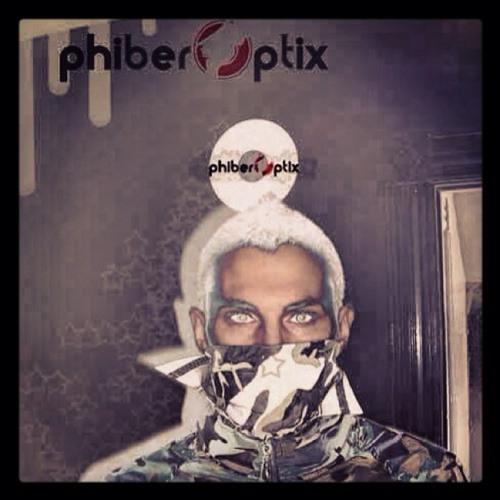 phiber[]ptix's avatar