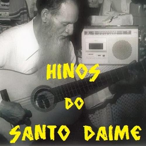 Hinos do Santo Daime..'s avatar