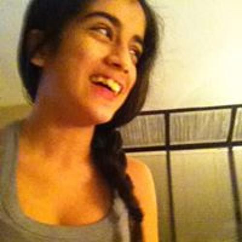 Melissa Figueiredo 1's avatar