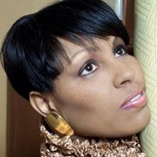 Psalmist Jeanette Adams's avatar