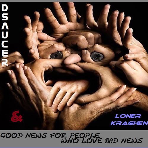JUNIOR BOYS - SO THIS IS GOODBYE(LONER KRAGHEN & DSAUCER REMIX)