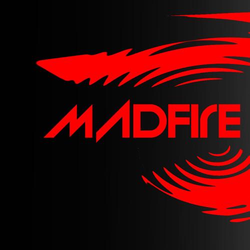 MadF's avatar