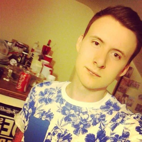 Lew_pot's avatar