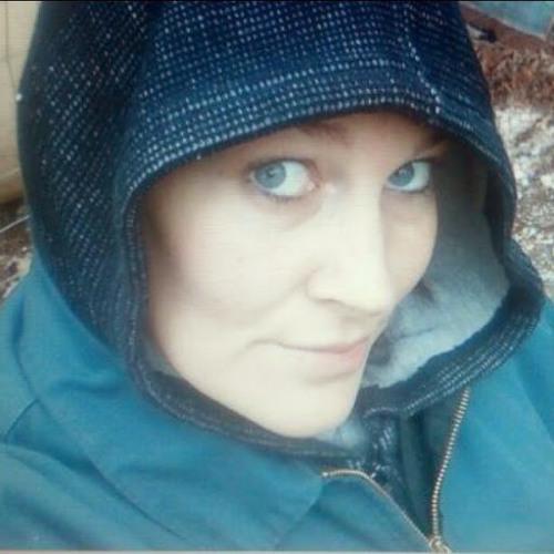 Tina Bailey 4's avatar