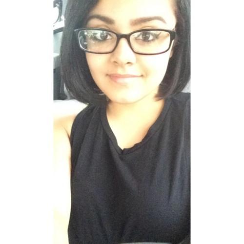 tiny_x33's avatar
