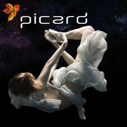 picardmusic's avatar