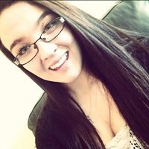 Olivia McMullen's avatar