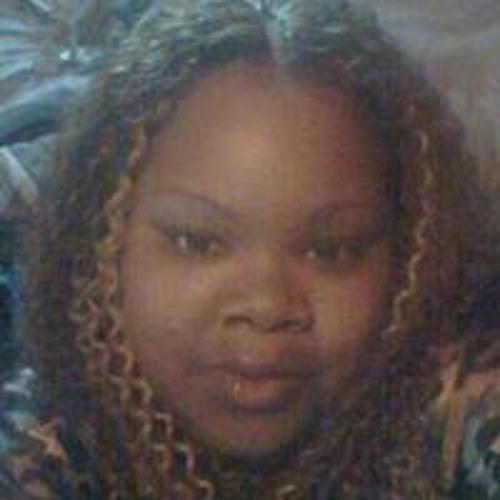 Tawanda Esco's avatar