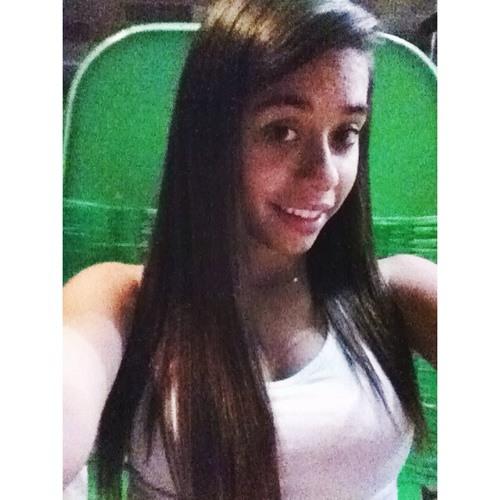 mariannefs's avatar