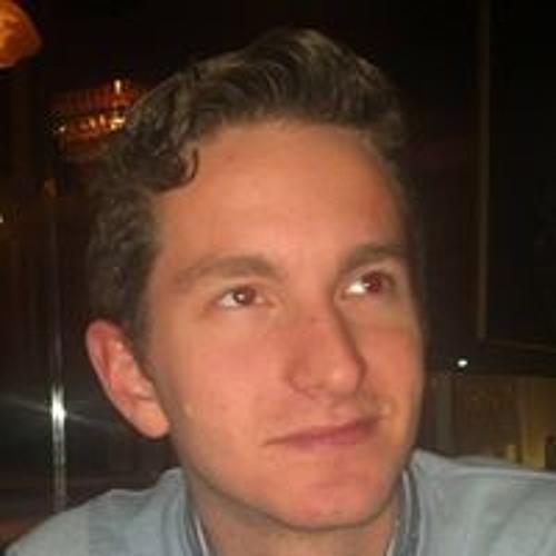 Alex Kemp 15's avatar
