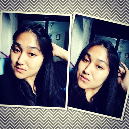 ratuanggi's avatar