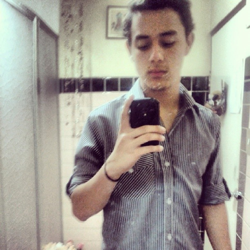Franco Roman 2's avatar