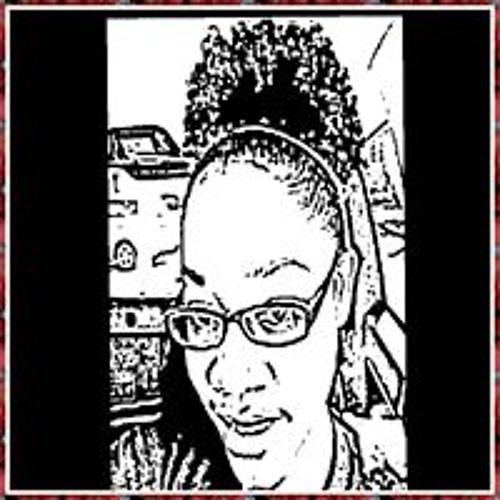 Kylin Grant's avatar