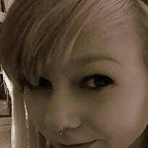 Jessica Steiner 1's avatar