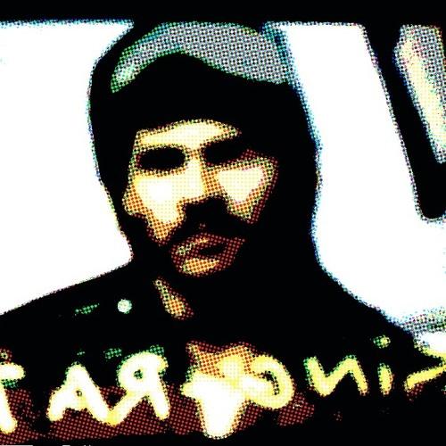 Dirty Ralphy's avatar