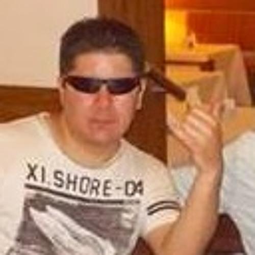 groovebastian's avatar