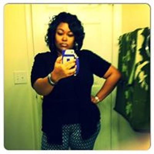 Monica Hall 8's avatar
