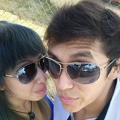 Pxndxchuy Garcia