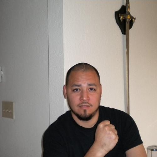 Citizendad's avatar