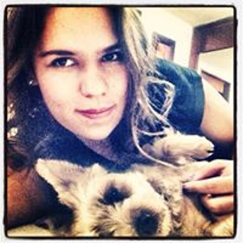 Pame Manrique's avatar