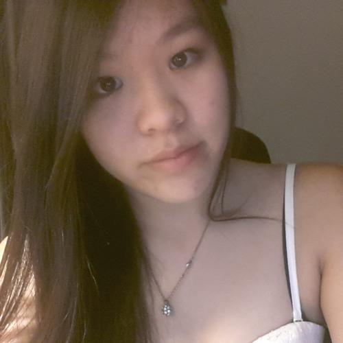 Michelle Wong 94's avatar