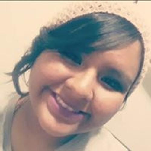Leslie Mota 1's avatar