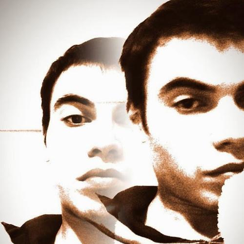 Andrew Russkih 1's avatar