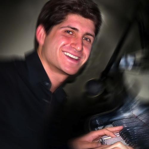 Jordan Siwek's avatar