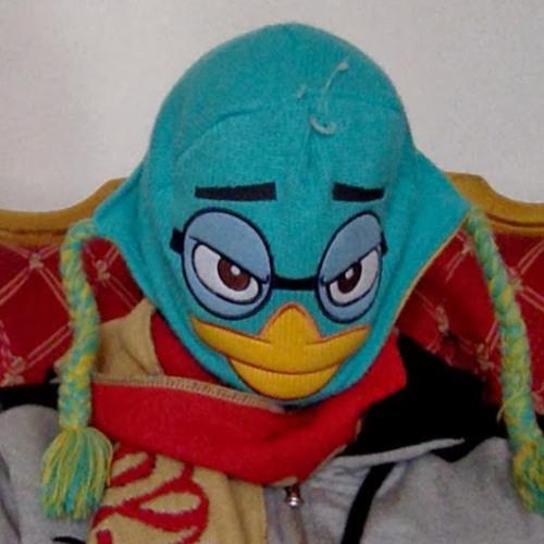 chahene1's avatar