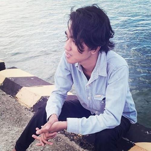 Reski noer's avatar
