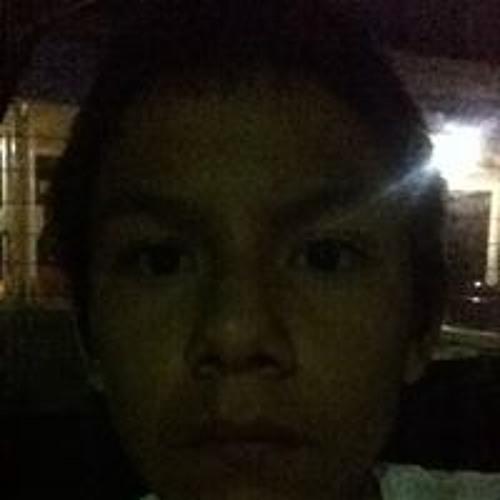 Jaron James 1's avatar