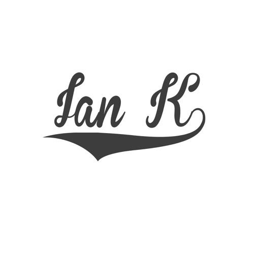 iankay's avatar