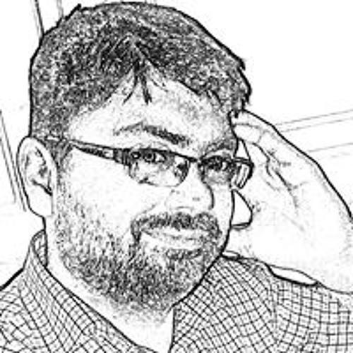 Apnaradio's avatar