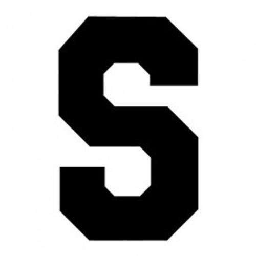 STEVEOG's avatar