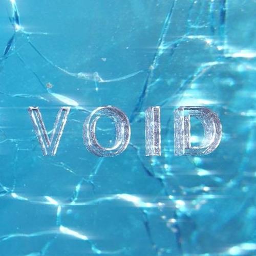 BLUISH VOID's avatar