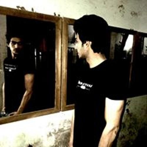 sizzling rahul's avatar