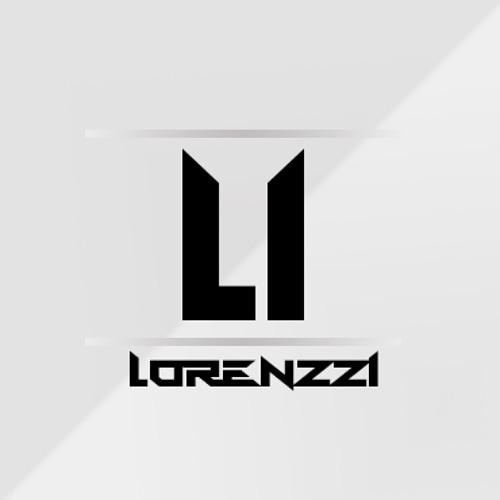 Lorenzzi Music's avatar