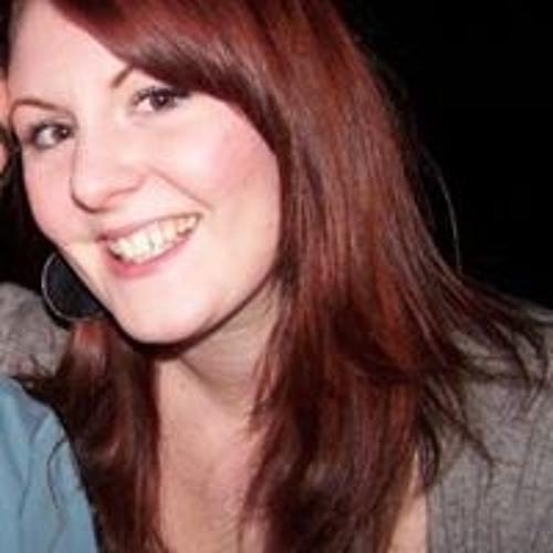 Hannah Moss 3's avatar