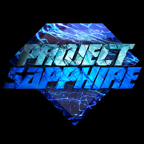Project Sapphire's avatar