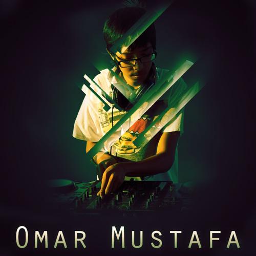 Omar Mustafa's avatar