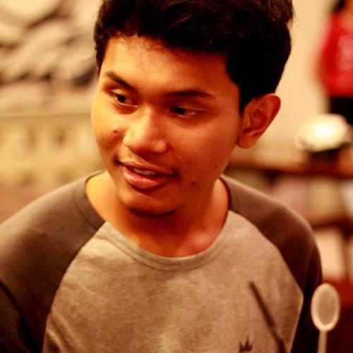 ramadhanprayogii's avatar