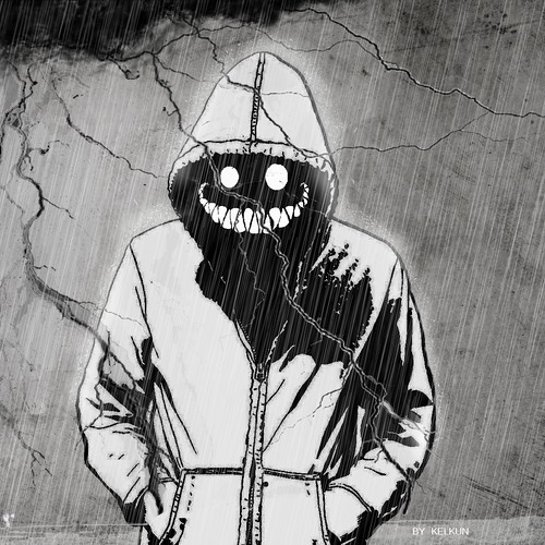 Joshua Lenhardt's avatar