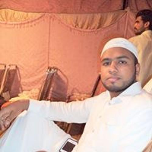 mohammad  ahmad's avatar
