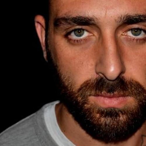 Fabrizio Pettorelli's avatar