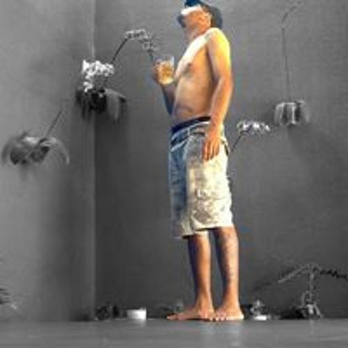 Evandro Pereira 23's avatar